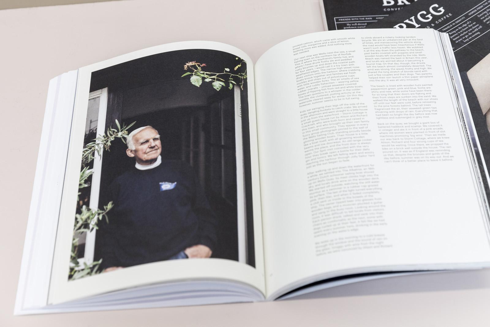 BryggMagazine#9