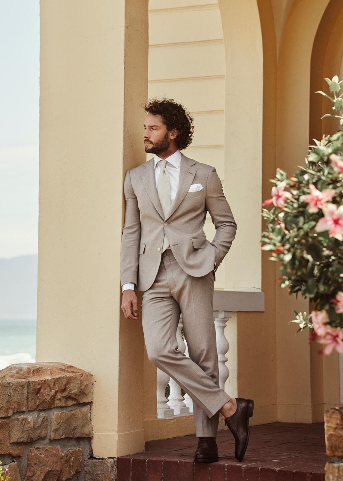 1143x1600_Suits 2020-